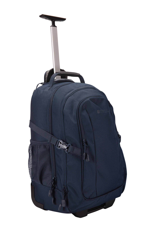 c1f7609984e0 Rucksacks   Backpacks