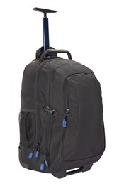 Voyager 35L Wheelie Backpack