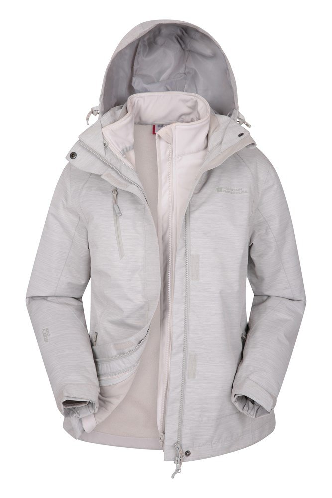 1f82c249667 Waterproof Coats & Jackets | Mountain Warehouse GB