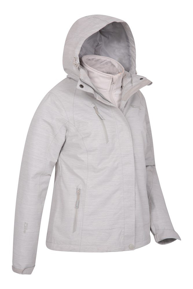 f858a6621 Winter Coats | Ladies Jackets | Mountain Warehouse GB
