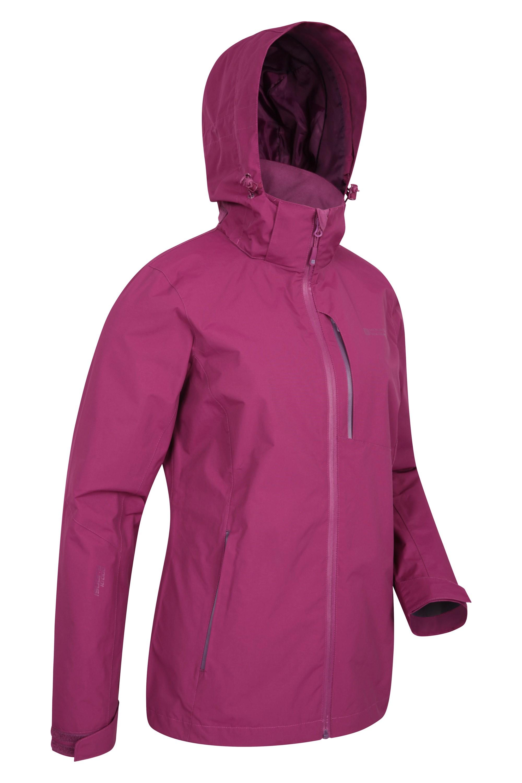 4822d58b79 Winter Coats | Ladies Jackets | Mountain Warehouse GB