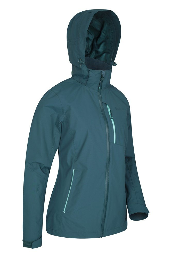 b97ba04d4 Winter Coats | Ladies Jackets | Mountain Warehouse GB