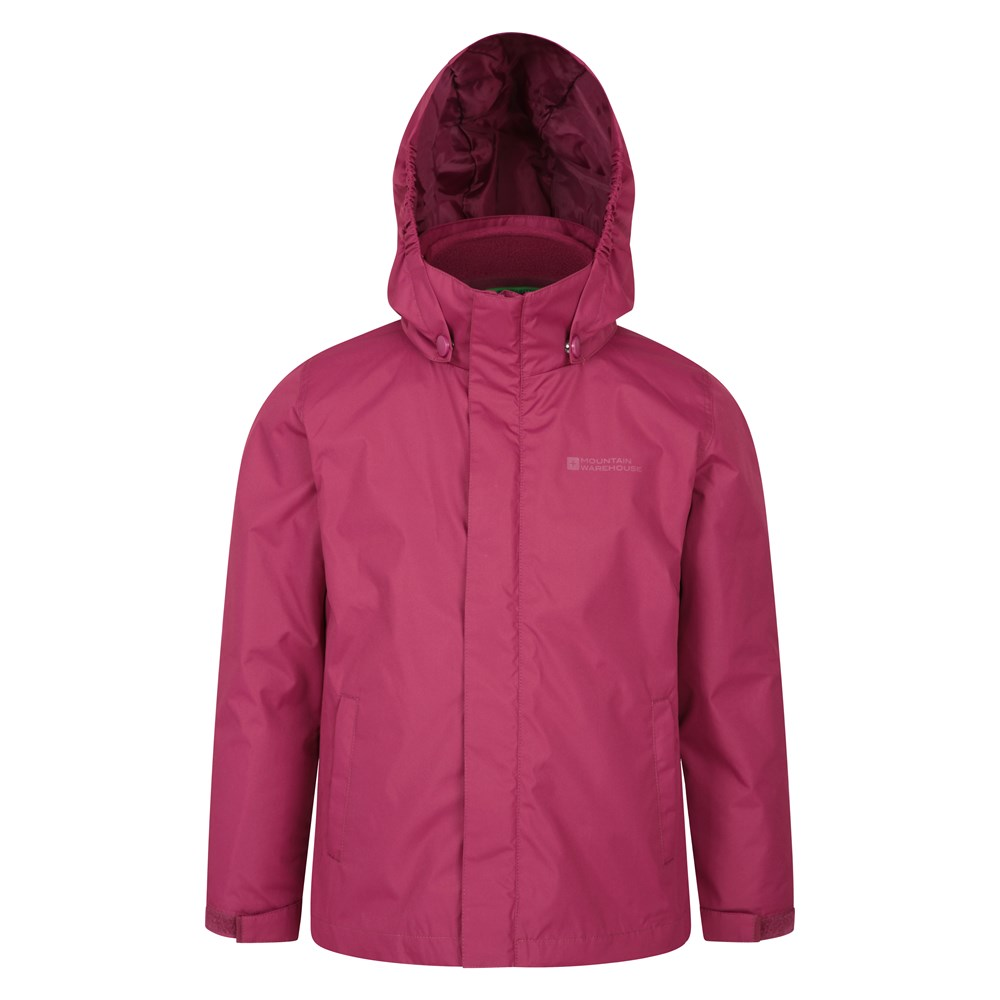 Mountain-Warehouse-Kids-Fell-3-in-1-Jacket-Waterproof-Soft-and-Warm-Childrens thumbnail 15