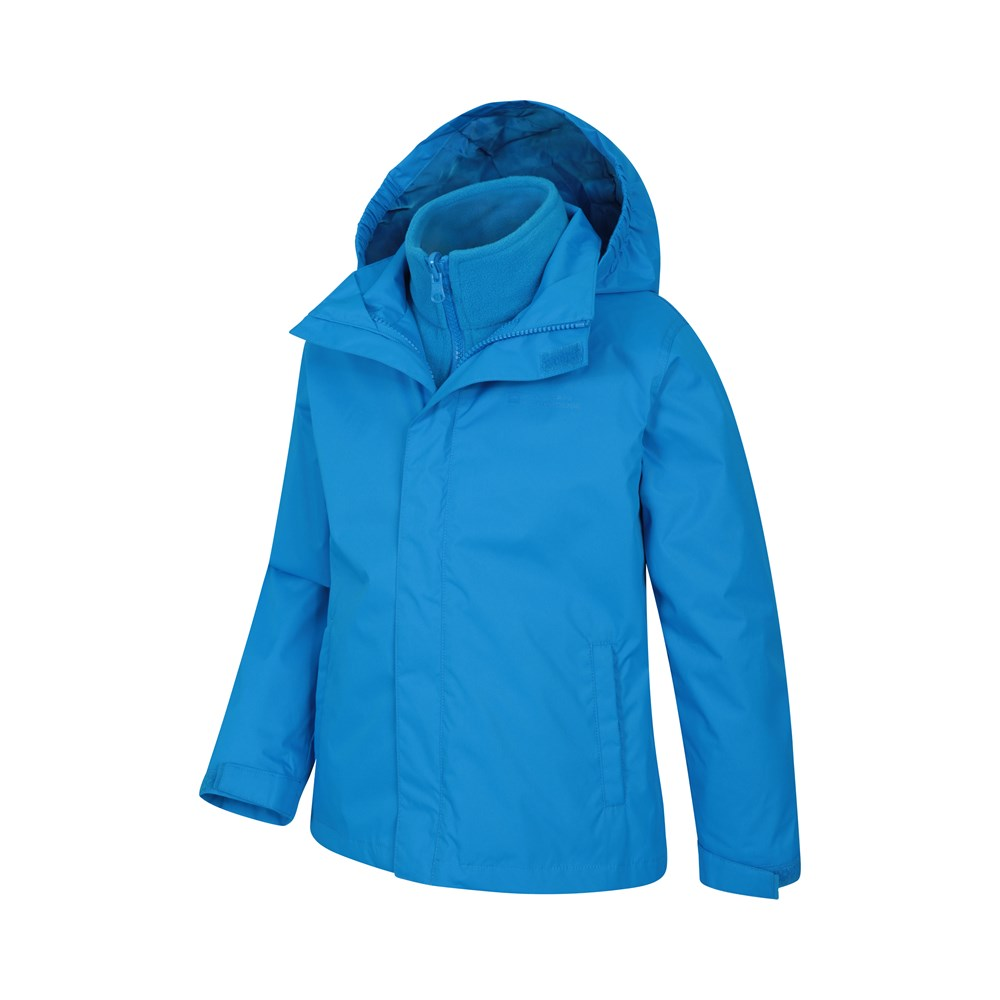 Mountain-Warehouse-Kids-Fell-3-in-1-Jacket-Waterproof-Soft-and-Warm-Childrens thumbnail 42