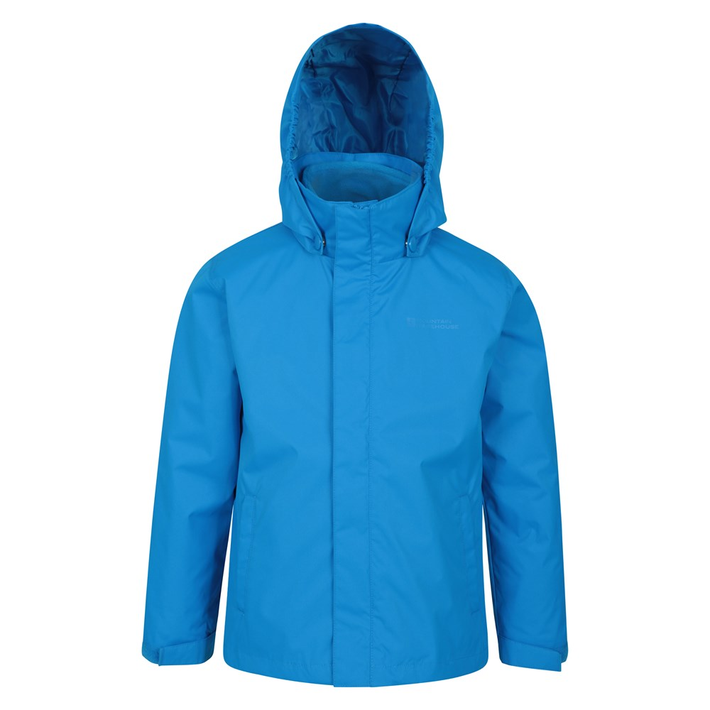 Mountain-Warehouse-Kids-Fell-3-in-1-Jacket-Waterproof-Soft-and-Warm-Childrens thumbnail 39