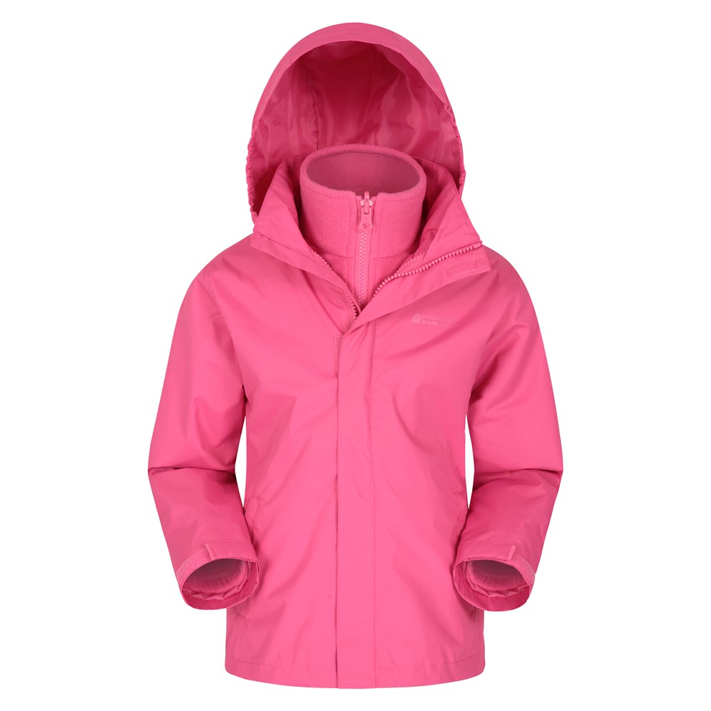 Mountain-Warehouse-Kids-Fell-3-in-1-Jacket-Waterproof-Soft-and-Warm-Childrens thumbnail 59