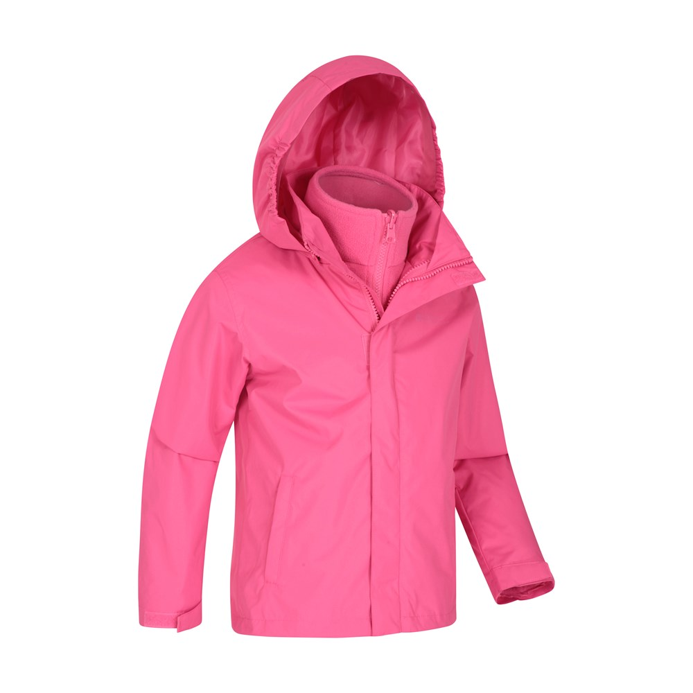 Mountain-Warehouse-Kids-Fell-3-in-1-Jacket-Waterproof-Soft-and-Warm-Childrens thumbnail 53