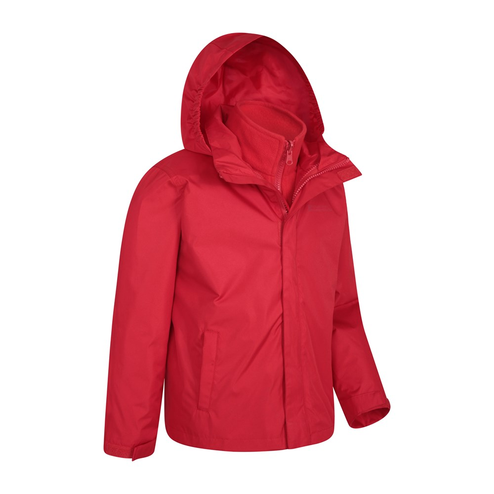 Mountain-Warehouse-Kids-Fell-3-in-1-Jacket-Waterproof-Soft-and-Warm-Childrens thumbnail 62
