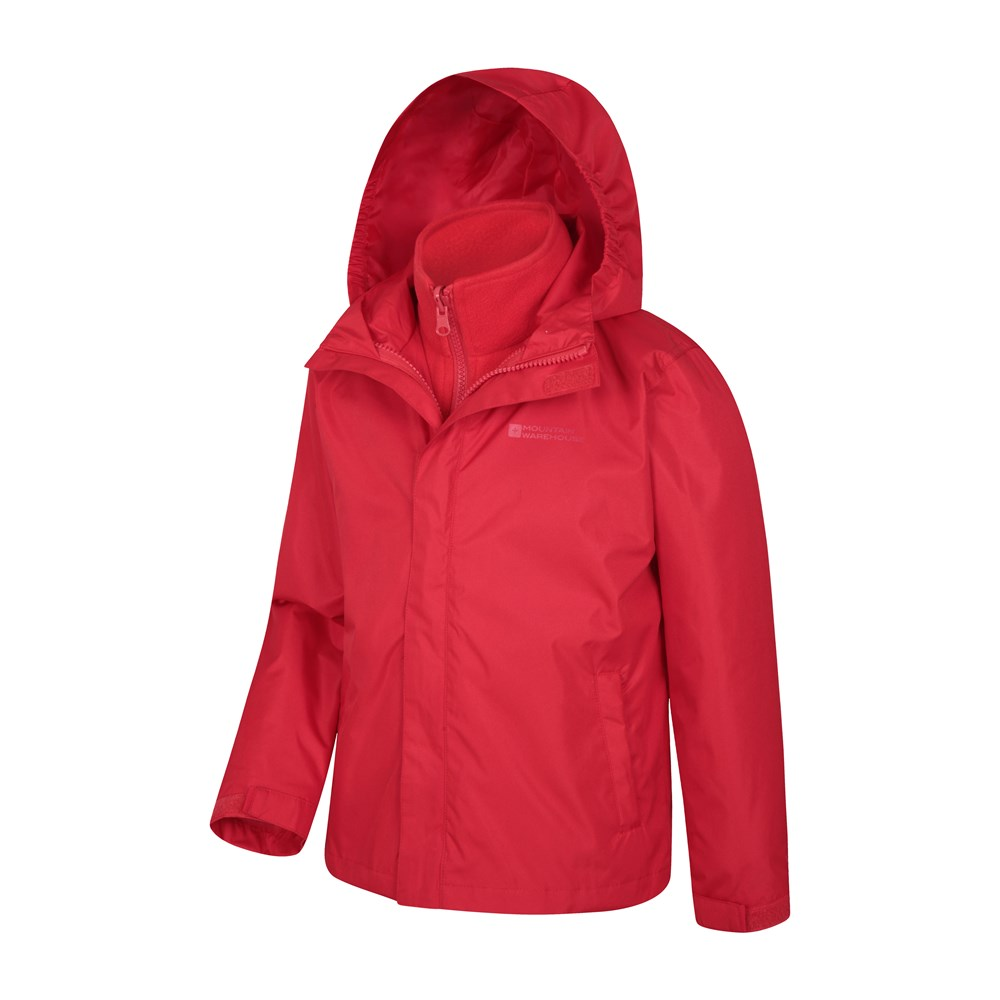 Mountain-Warehouse-Kids-Fell-3-in-1-Jacket-Waterproof-Soft-and-Warm-Childrens thumbnail 63