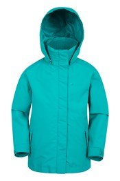 Fell Kids 3 in 1 Jacket