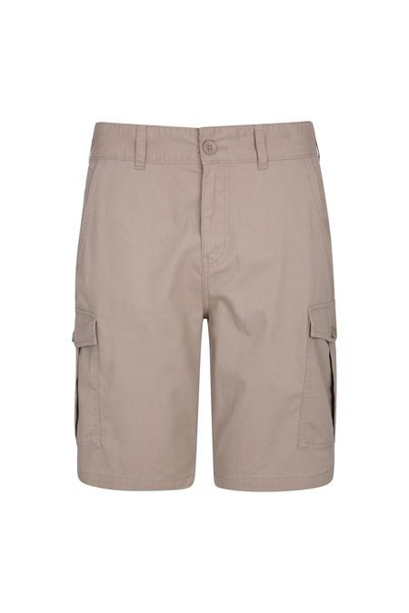5fb4473643e4f Lakeside Mens Short | Mountain Warehouse GB