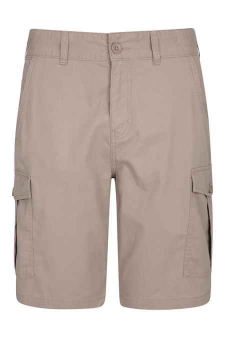 023815 LAKESIDE CARGO SHORT