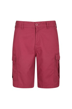 Lakeside Mens Short