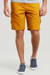 Short homme Lakeside