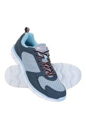 Cruise Womens Running Shoes