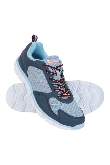023865 CRUISE WOMENS RUNNING SHOE