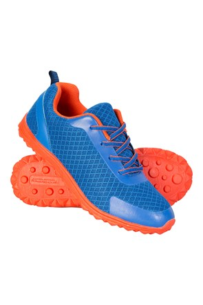 Lightweight Kids Trainer