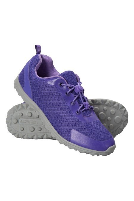 023963 LIGHTWEIGHT TRAINER