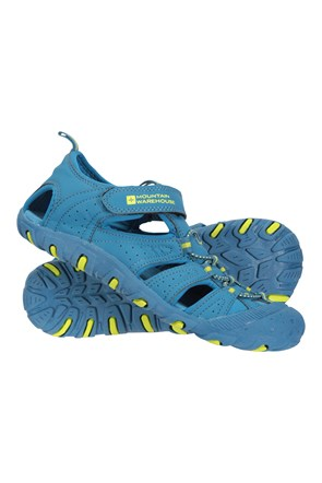 Coastal Kids Mountain Warehouse Shandals