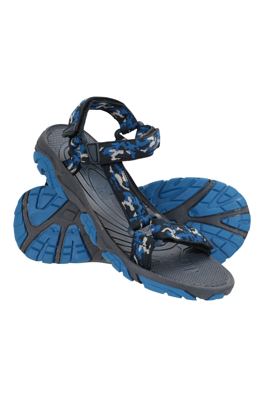 Kids Sandals   Boys \u0026 Girls Sandals