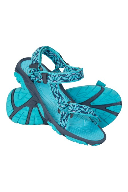 023996 TIDE KIDS SANDAL