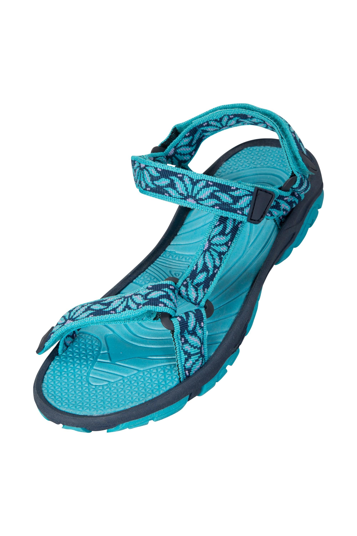 5096ce241 Tide Kids Sandals