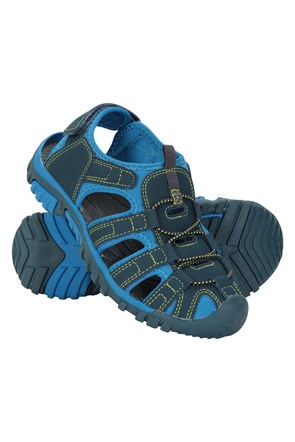 Bay Kids Mountain Warehouse Shandal