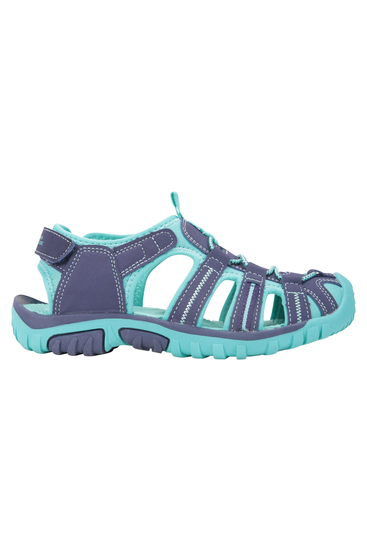 Kids Sandals | Boys \u0026 Girls Sandals
