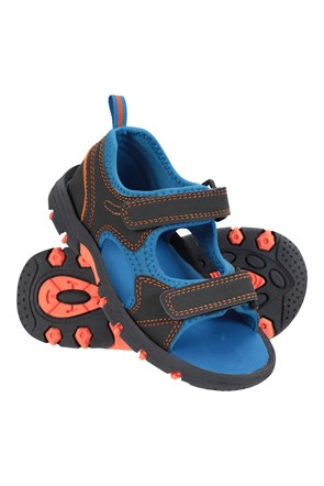 Pebble Junior Sandals