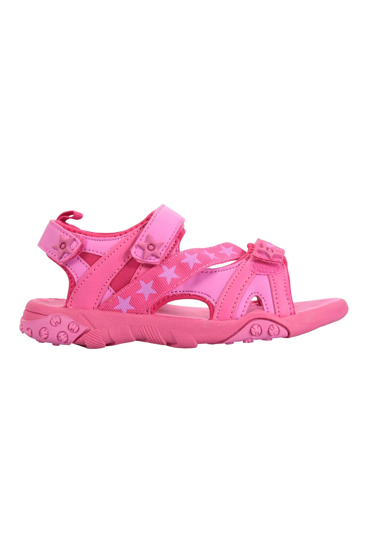 7045184472f7 Kids Sandals