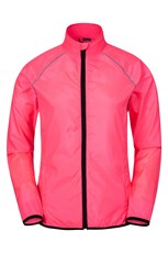 G-Force Womens Jacket