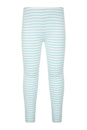 Lolly Girls Patterned Leggings