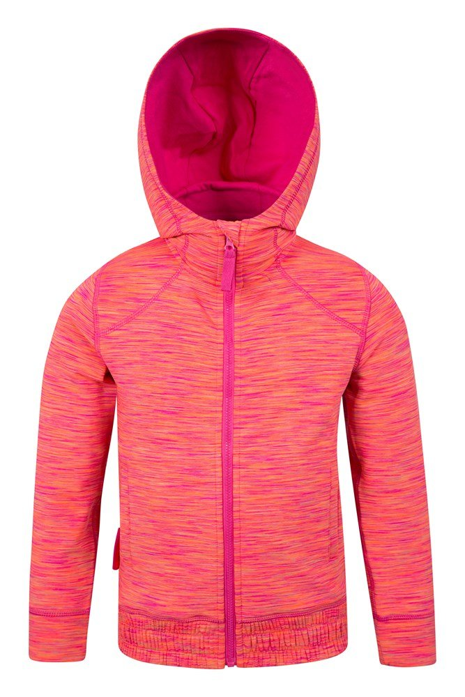 Kids Hoodies | Mountain Warehouse GB