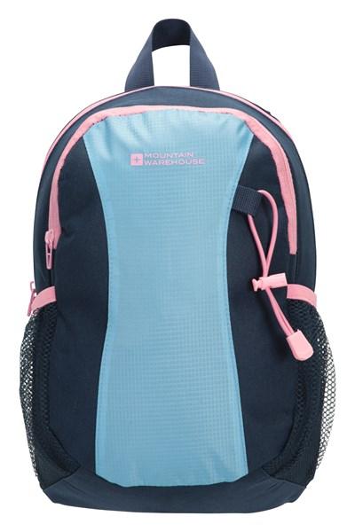 Dash 10L Backpack - Blue