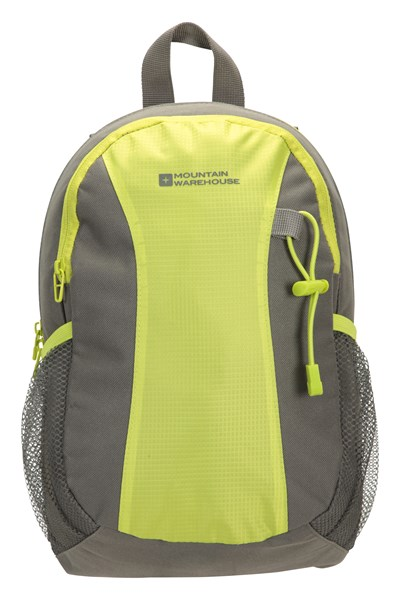Dash 10L Backpack - Green