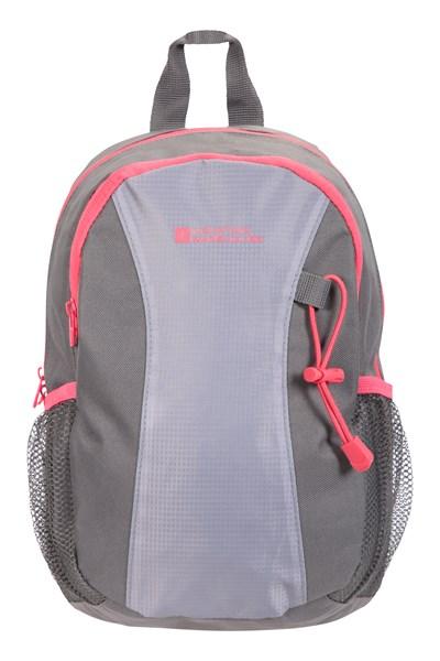 Dash 10L Backpack - Light Pink