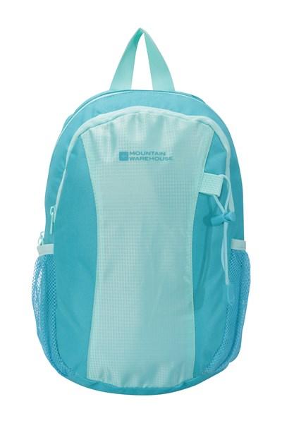 Dash 10L Backpack - Teal