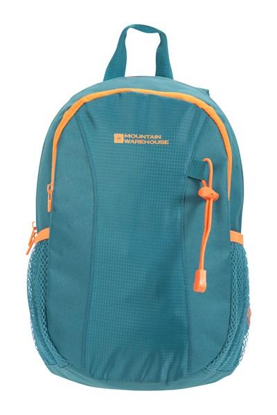 Dash 10L Backpack - Dark Grey