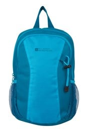 Dash 10L Backpack