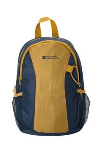 0cbd2d0a1a Endeavour 12L Backpack