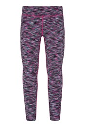 Cosmo Girls Leggings