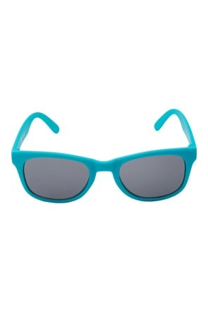 Coral Kids Sunglasses