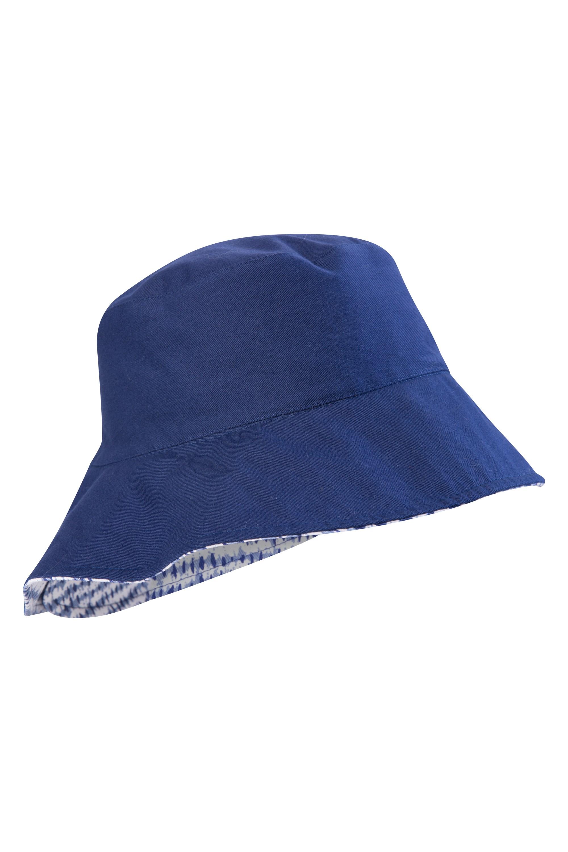 womens sun hats caps mountain warehouse us