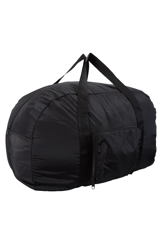 83bc3238b1 Travel Luggage