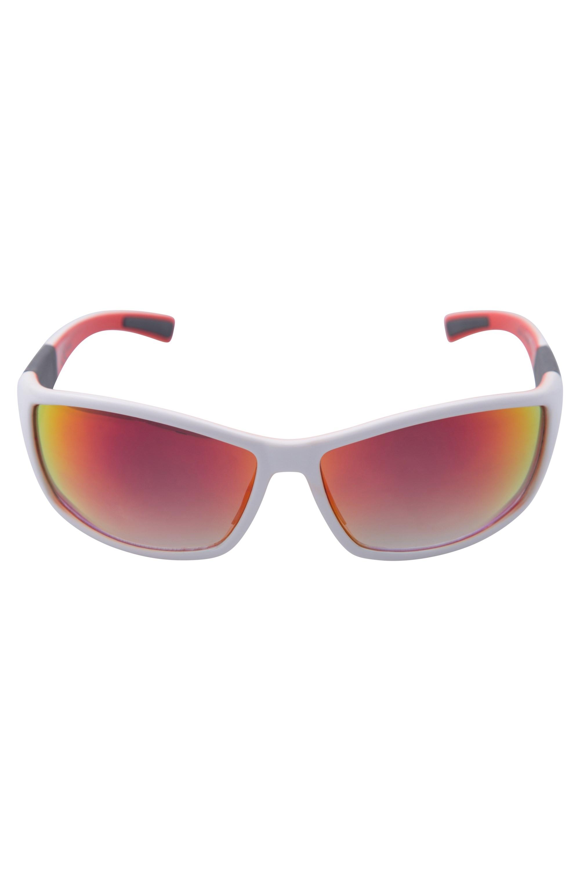 024172 whi byron sunglasses eye aw16 1