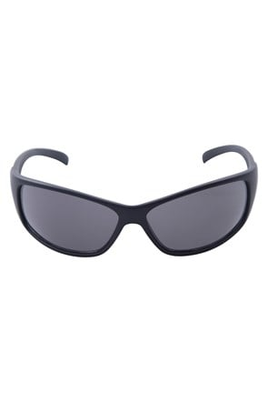 Manly Mens Sunglasses