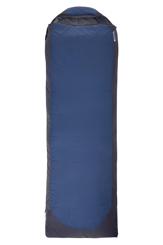 Sleeping Bags Mountain Warehouse Gb