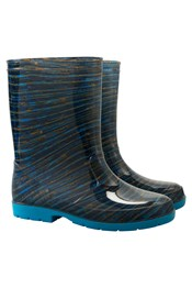 Splash Kids Wellies