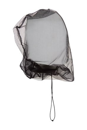 Anti-Mosquito Head Net
