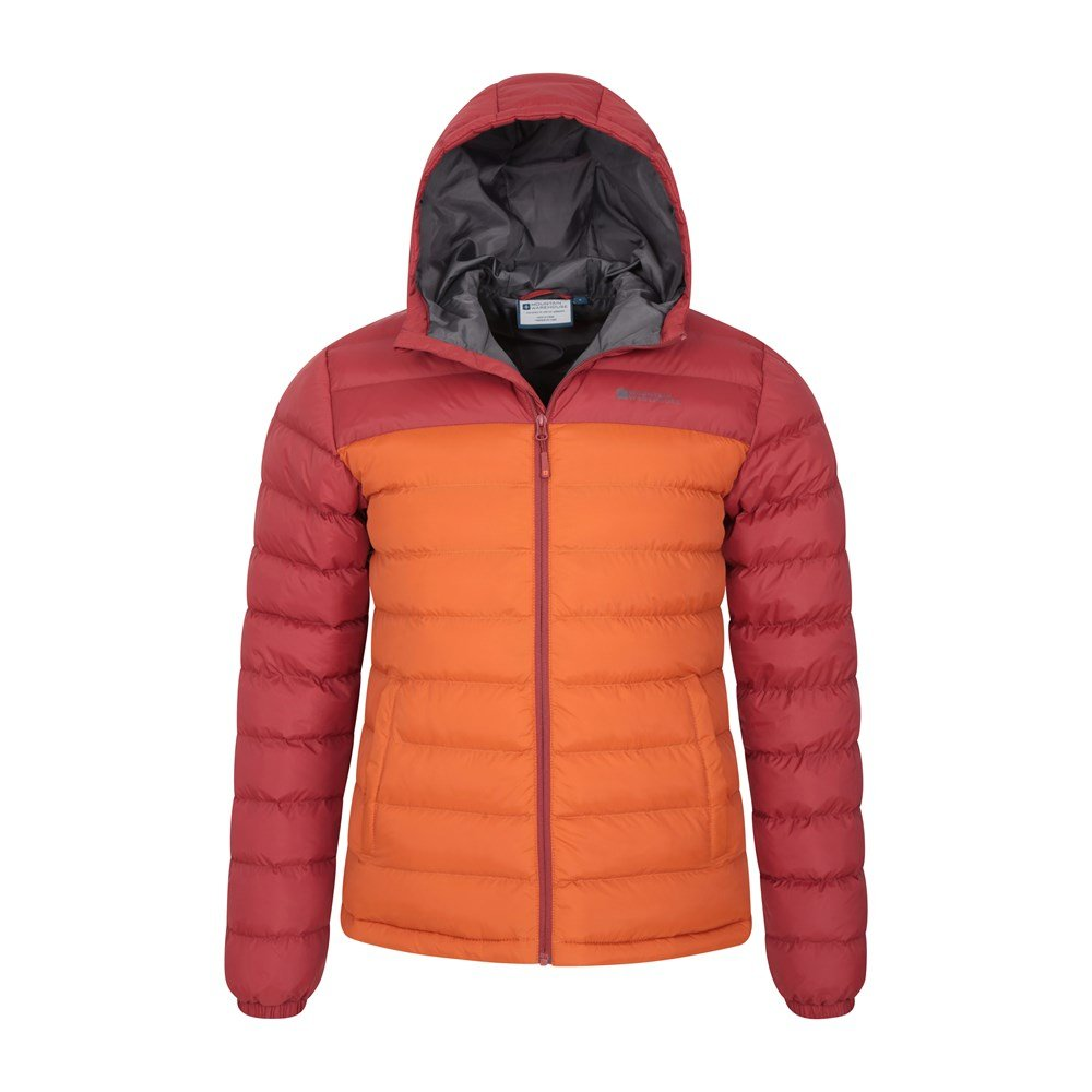 Mountain-Warehouse-Mens-Seasons-Padded-Jacket-Puffer-Water-Resistant-Winter-Coat thumbnail 27